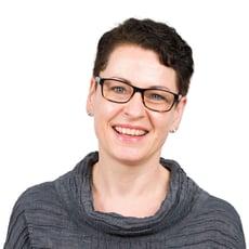 Sarah Image