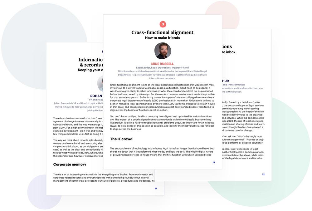 legal-operations-ebook-inner-v2