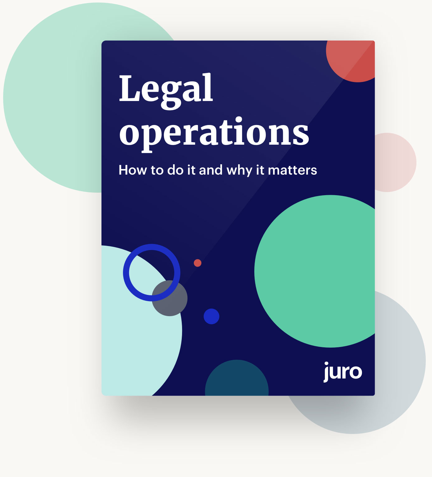 legal-operations-ebook-v2