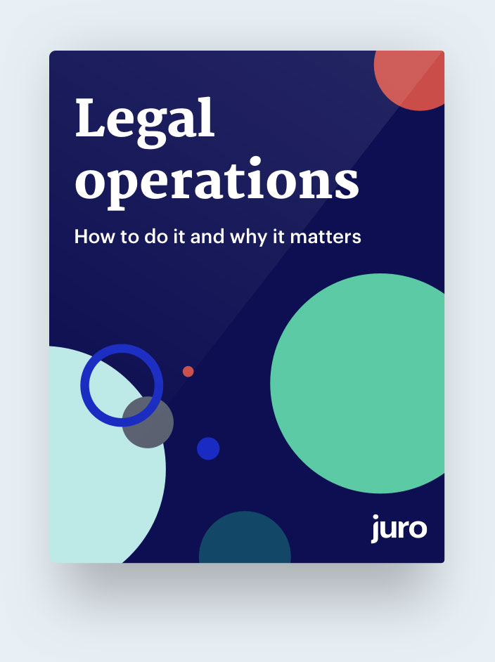 legal-operations-ebook-cover