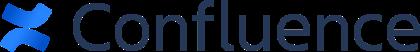 Confluence-logo-original