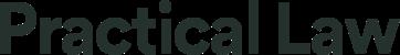 PracticalLaw-logo-original