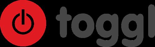 Toggl-logo-original