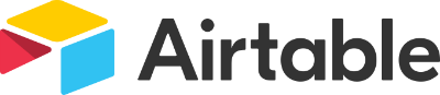 airtable-logo-original