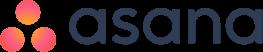 asana-logo-original