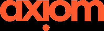 axiom-logo-original