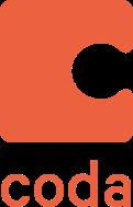 coda-logo-original
