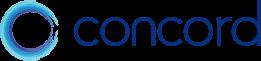 concord-logo-original
