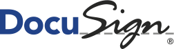 docusign-logo-original