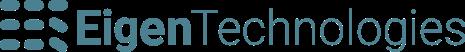 eigen-tech-logo-original
