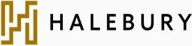 halebury-logo-original
