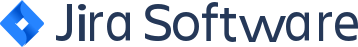 jira-software-logo-original