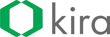 kira-logo-original