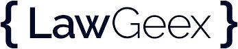 law-geex-logo-original