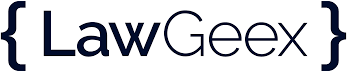 law-geex-logo-original