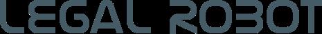 legal-robot-logo-original