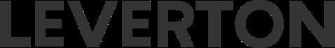 leverton-logo-original