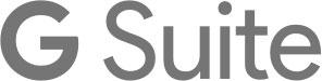 lockup_gsuite-logo-original