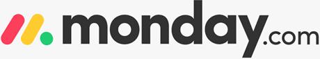 mondaycom-logo-original