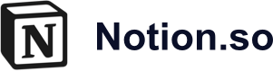 notion-logo-original