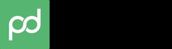 panda-doc-logo-original