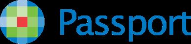 passport-logo-original