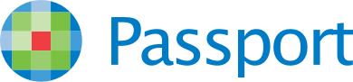 passport-logo-original