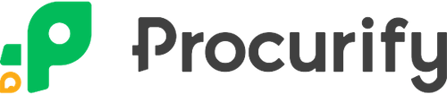 procurify-logo-original