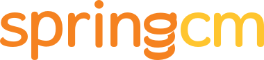 spring-logo-original