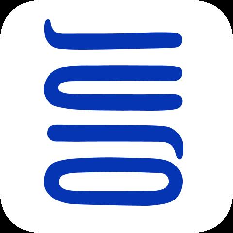 Juro logo