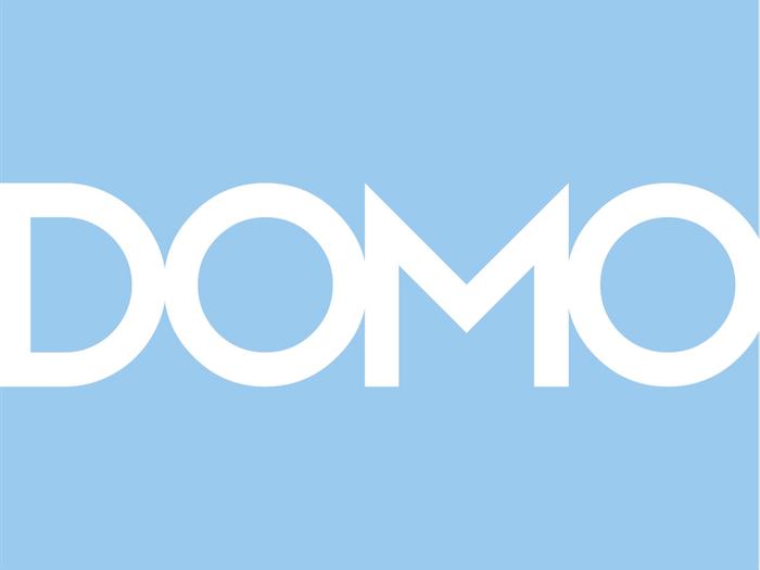 Domo_small_logo