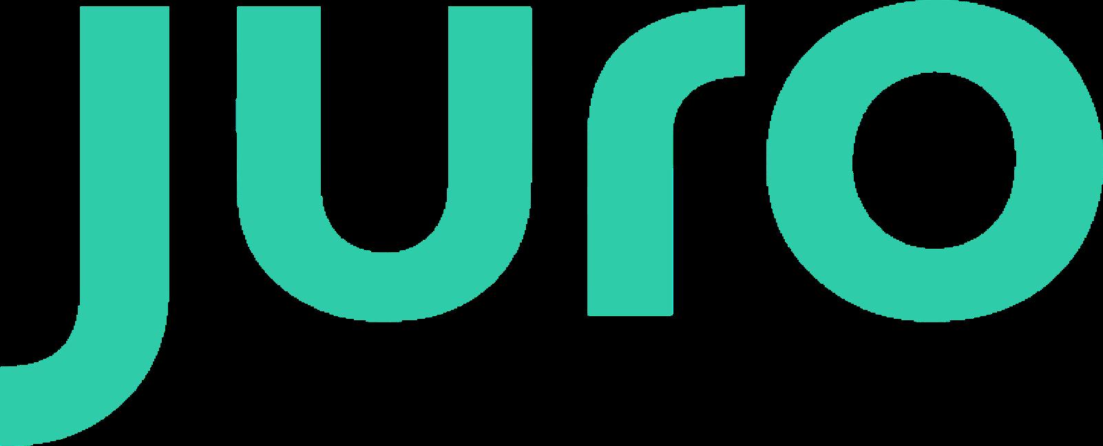 New logo green_big