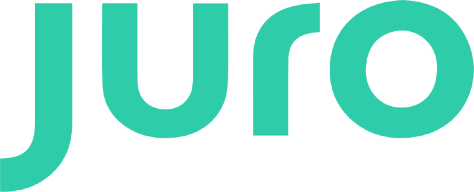 Juro contract management