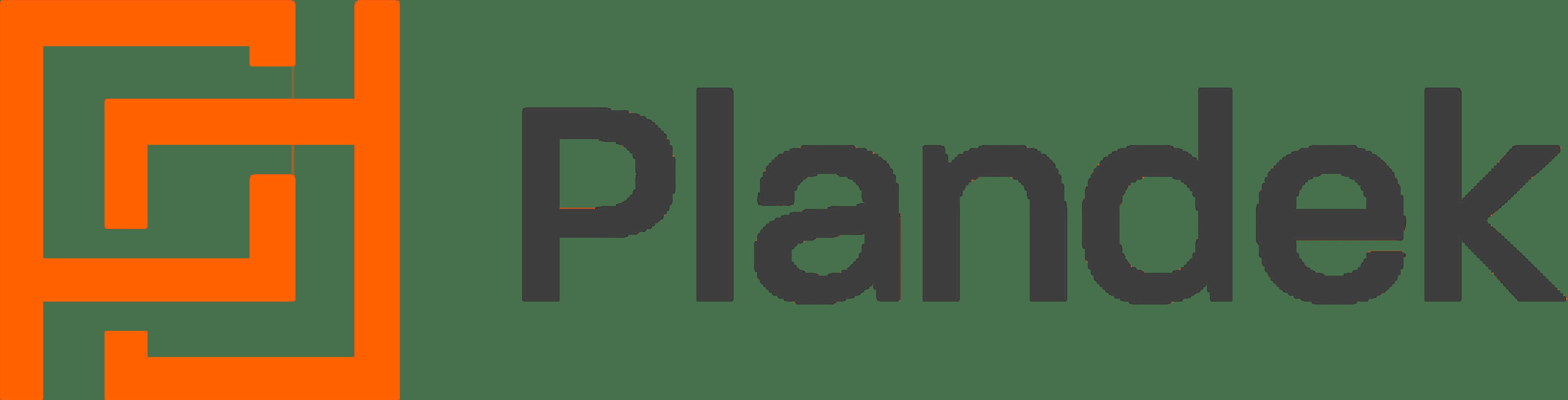 Plandek