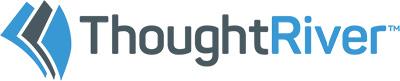 Thought-River-logo-v2