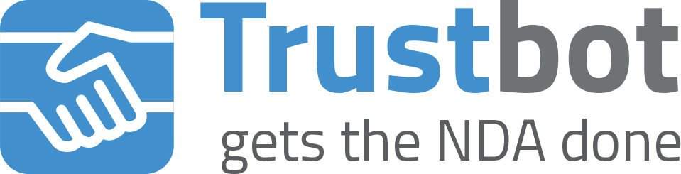 Trustbot logo