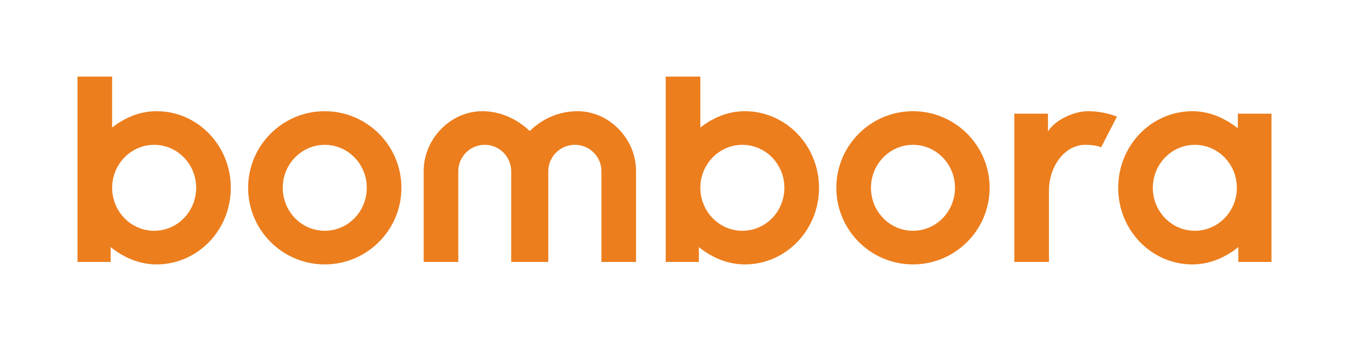 Bombora