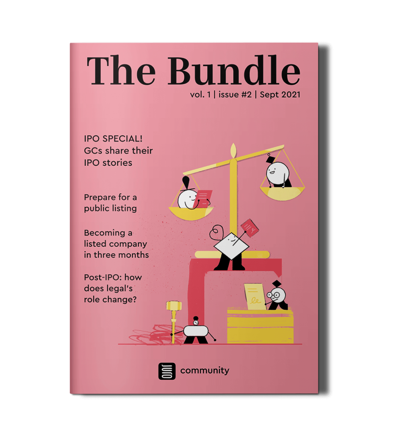 bundle-issue-2-cover