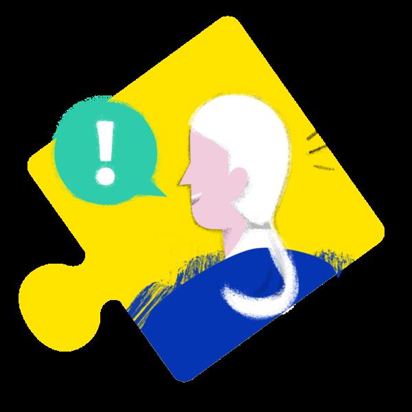 community-teamwork-juro