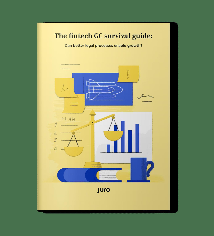 juro-fintech-gc-survival-guide