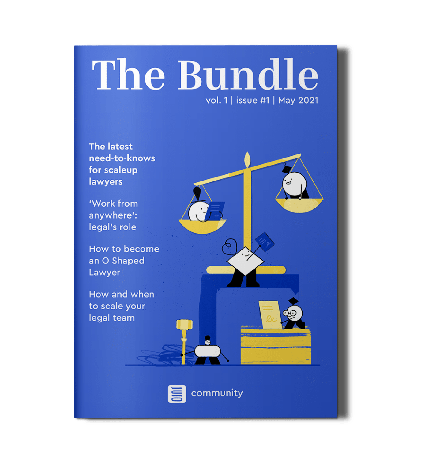 the-bundle-cover