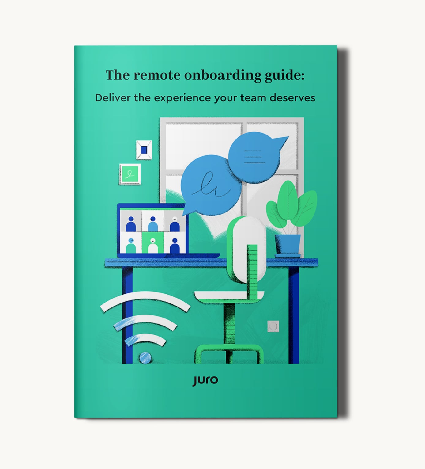 juro-remote-onboarding-cover