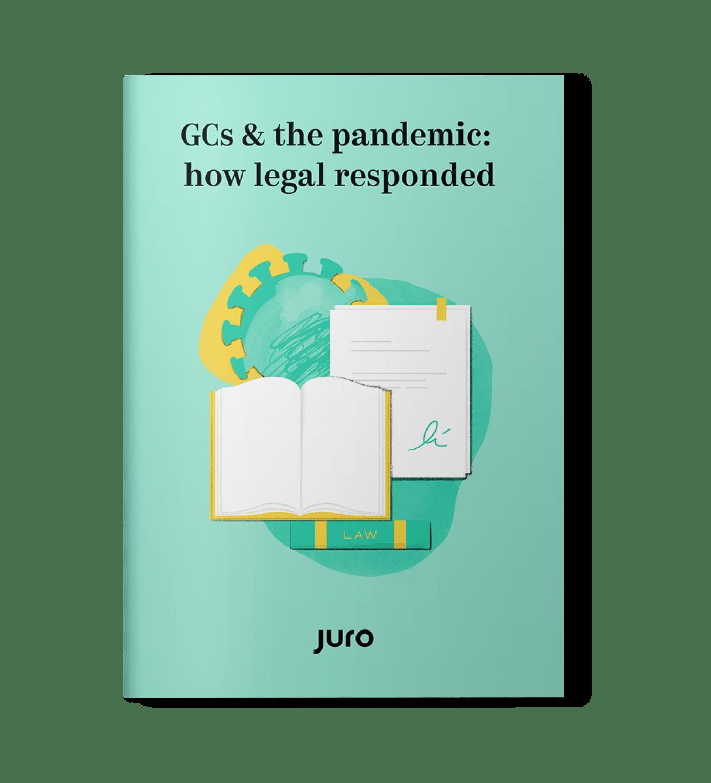 gc-pandemic-ebook-cover