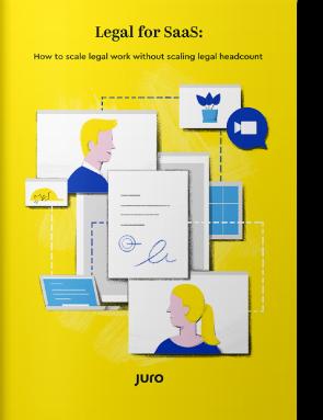 juro-legal-for-saas-ebook