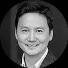 2021 Tech GC report: David Wang