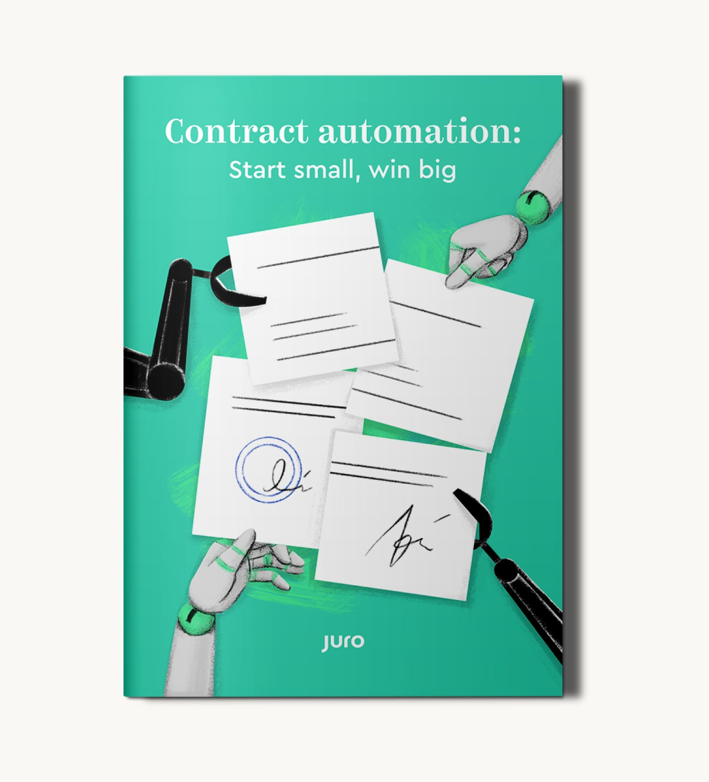 juro-contract-automation-cover-1388x1530