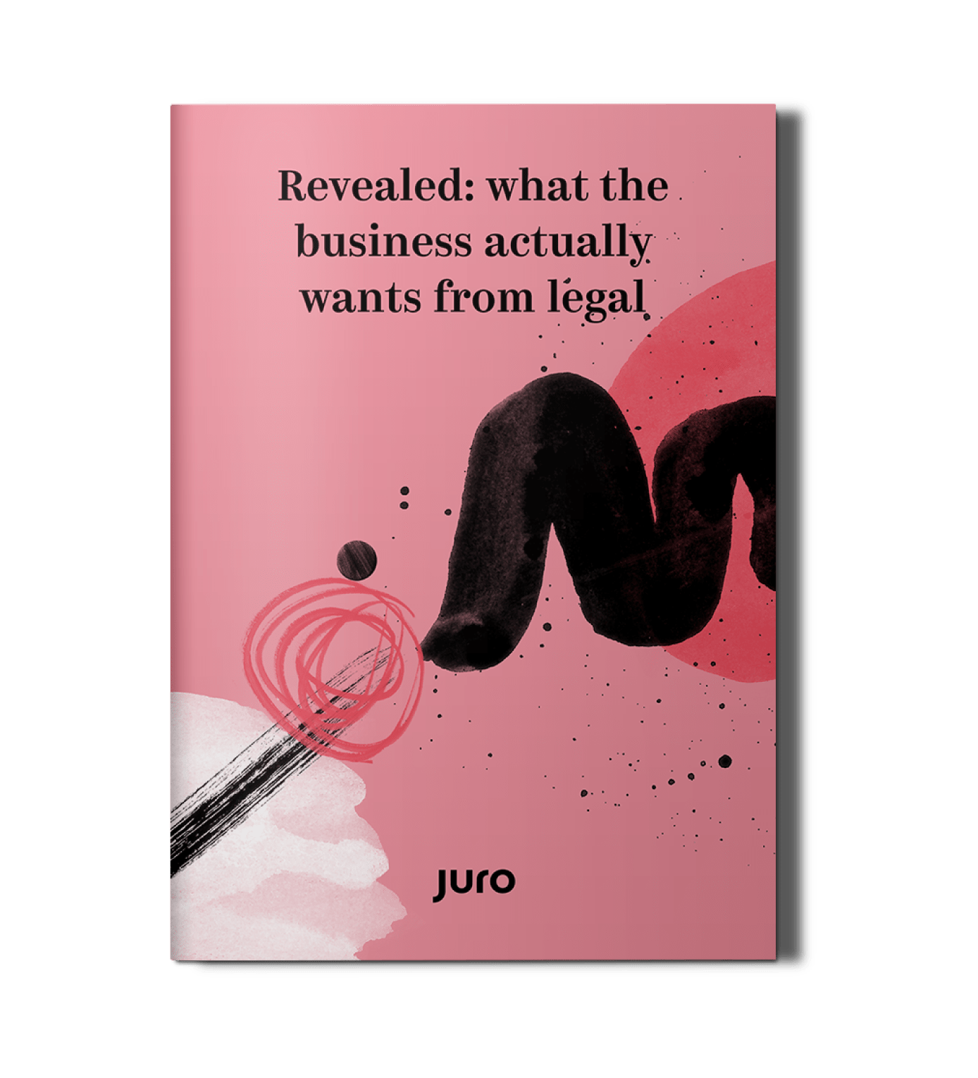 juro-legal-business-ebook-cover-1388x1530