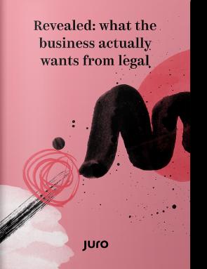 juro-business-ebook