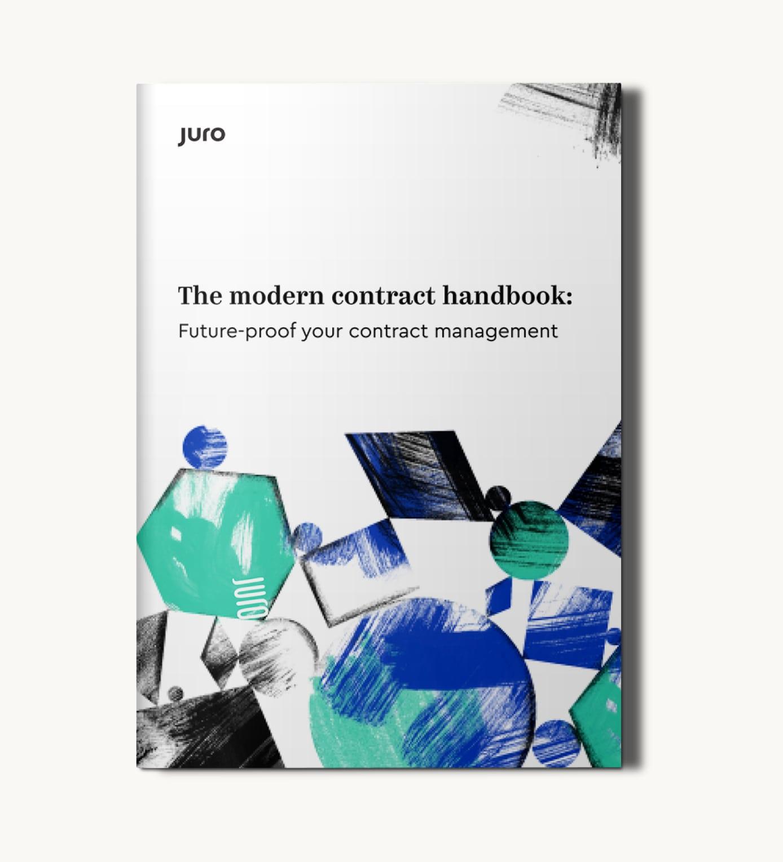 juro-modern-contract-handbook-1388x1530