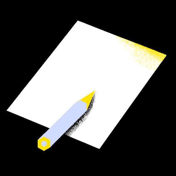 pen-paper-juro